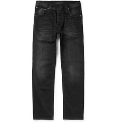 Nudie Jeans Steady Eddie Organic Denim Jeans