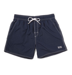 Hugo Boss Lobster Swim Shorts