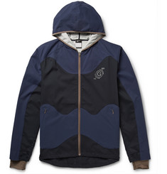 Nike x Undercover Gyakusou Shield Lite Hooded Running Jacket