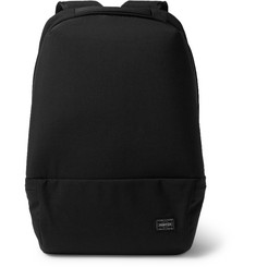 Descente + Porter Backpack
