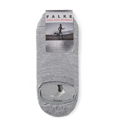 Falke Cool Kick Invisible Knitted Socks