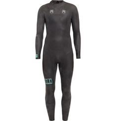 Matuse Dojo Triathlon Geoprene Suit