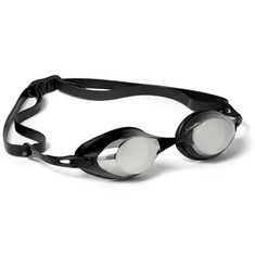 Arena Cobra Mirrored Swimming Racing Goggles