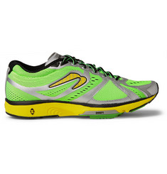 Newton Motion Stability Mileage Running Sneakers