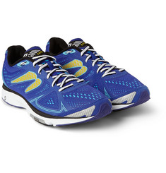 Newton Fate Core Running Sneakers