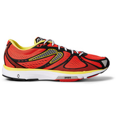 Newton Kismet Core Running Sneakers