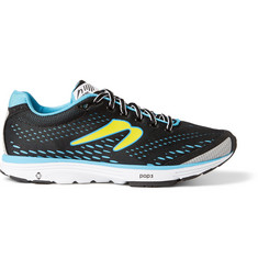 Newton Aha Gateway Running Sneakers