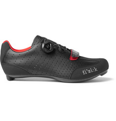 Fizik R3B Perforated Mixrotex Cycling Shoes