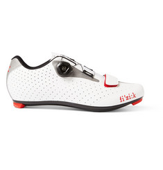 Fizik R5B Perforated Mixrotex Cycling Shoes