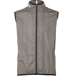 Cafe du Cycliste Madeleine Windstopper Cycling Gilet