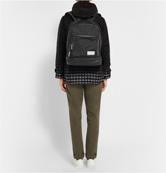 Marc by Marc Jacobs Ultimate Canvas Backpack