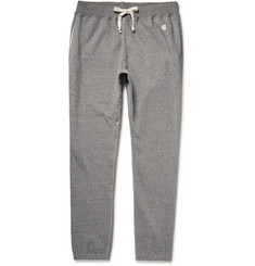 Todd Snyder + Champion Slim-Fit Cotton-Blend Jersey Sweatpants