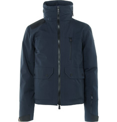 Moncler Grenoble Reuss Shell Down Jacket