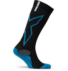 2XU - Hyoptik Compression Socks