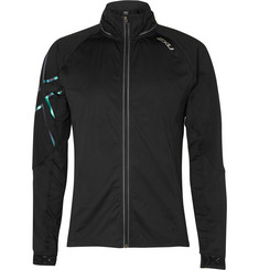 2XU Element Action Stretch-Shell Running Jacket