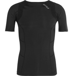 2XU - Compression T-Shirt