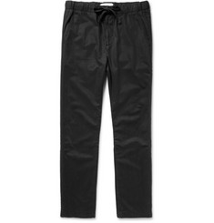 Outerknown Touring Twill Trousers