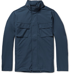 Outerknown Nomadic Twill Field Jacket