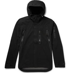 Nike - NikeLab Hooded GORE-TEX® Jacket