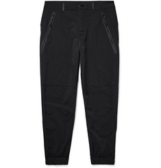 Nike NikeLab Tapered Tech Woven Trousers
