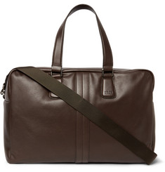 Tod's 24-Hour Leather Holdall