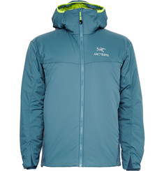 Arc'teryx Atom LT Hooded Shell Jacket