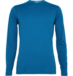 Arc'teryx Phase SL Stretch-Jersey Base Layer Top