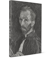 Van Gogh Hardcover Book