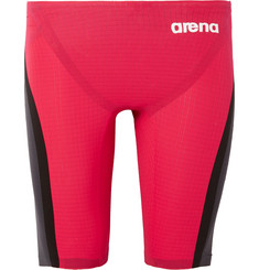 Arena Powerskin Carbon Flex Compression Swimming Jammers