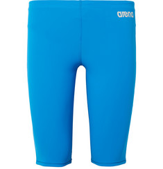 Arena Powerskin ST Compression Swimming Jammers