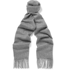 Beams Plus Cashmere Scarf