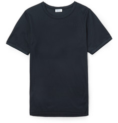 Schiesser Heinrich Cotton T-Shirt