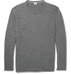 Schiesser Julius Cashmere Sweater