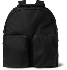 Yeezy x Adidas Originals KW Canvas Backpack
