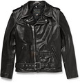 Schott - 50s Perfecto Leather Biker Jacket