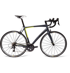Condor Baracchi Lightweight Carbon Bike
