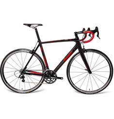 Condor Squadra Lightweight Carbon Bike