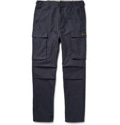 Neighborhood Cotton Cargo Trousers