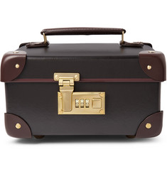 Globe-Trotter - Watch Box