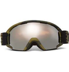 Zeal Optics - Slate Ski Goggles