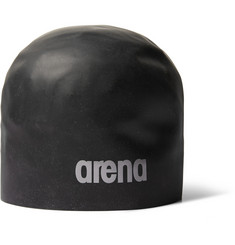Arena Silicone Swimming Cap