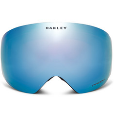 Oakley Flight Deck Ski Goggles