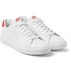 Nike - Tennis Classic Ultra Leather Sneakers
