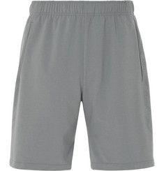 Nike Training - Flex-Repel Stretch-Jersey Shorts