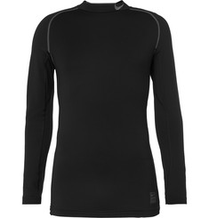 Nike Training Hyperwarm Dri-FIT Top