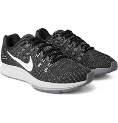 Nike Running Air Zoom Structure 19 Sneakers