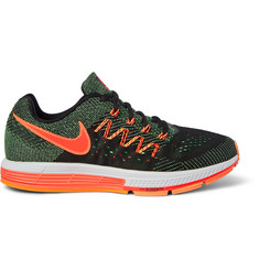 Nike Running Air Zoom Vomero 10 Flymesh Sneakers