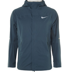 Nike Running - Shieldrunner Storm-FIT Shell Jacket