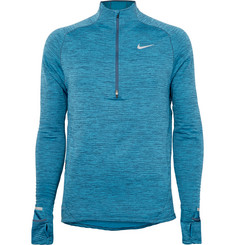 Nike Running - Element Sphere Half-Zip Top