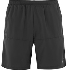 Nike Running - Distance Dri-FIT Running Shorts